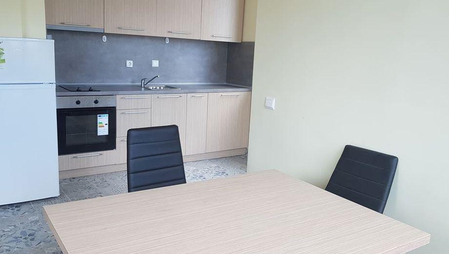 двустаен апартамент софия kmceu77d