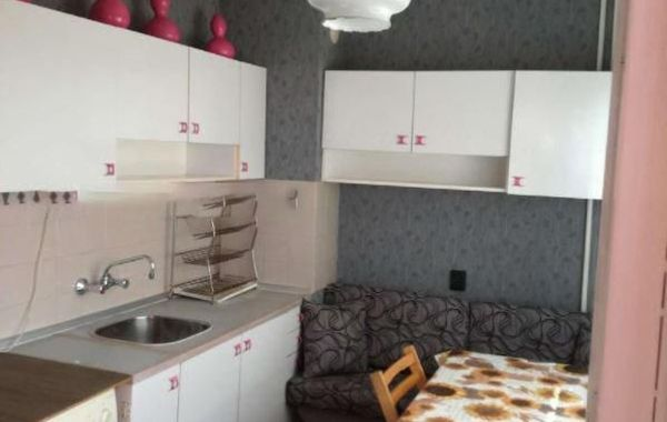 двустаен апартамент софия kmpv6htm