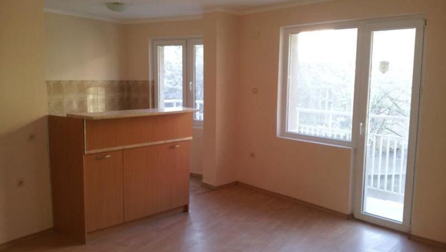 двустаен апартамент софия kmq9e5x5