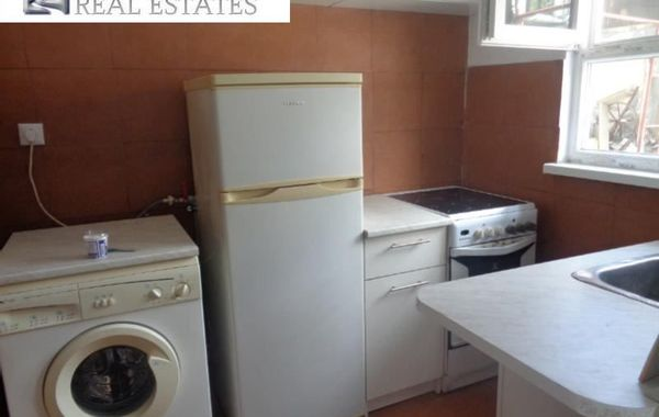 двустаен апартамент софия kmx1v9nm