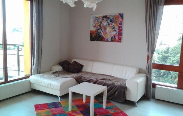 двустаен апартамент софия knk9fggr