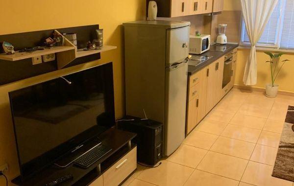 двустаен апартамент софия knq772ch