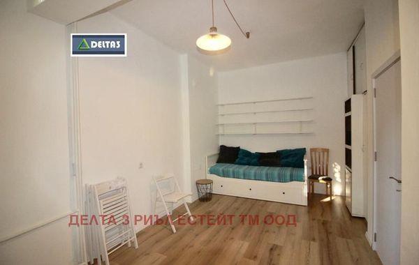 двустаен апартамент софия knu3hymg
