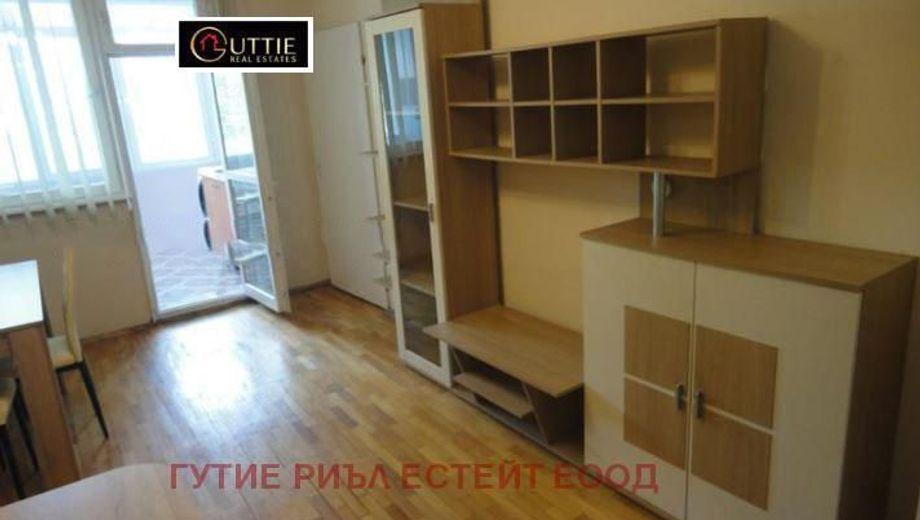 двустаен апартамент софия kqpek6ay