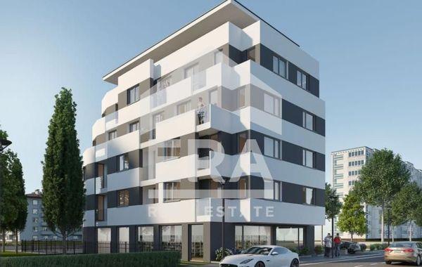 двустаен апартамент софия kqsv4chj
