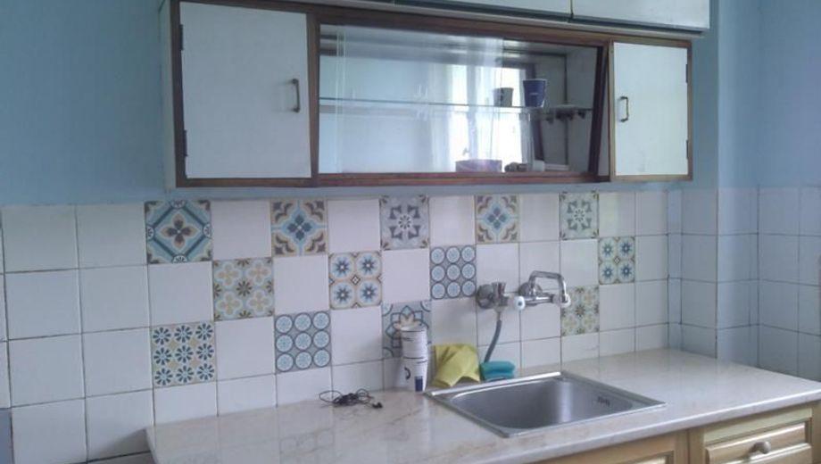 двустаен апартамент софия kqx3bc7u