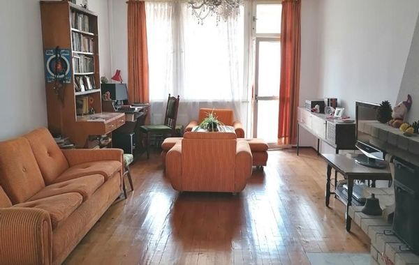 двустаен апартамент софия krbrrvu7
