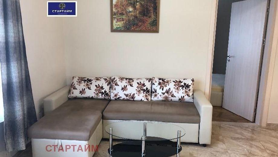 двустаен апартамент софия krqrrwf6