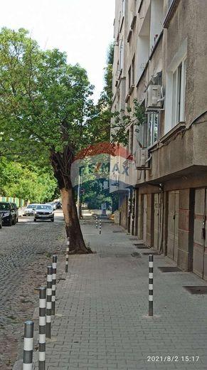 двустаен апартамент софия krynhp18