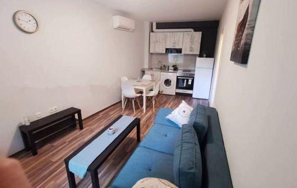 двустаен апартамент софия ks4n7kp8