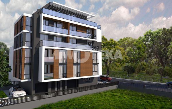 двустаен апартамент софия ks5mmbjs