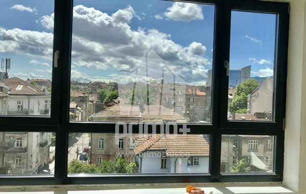 двустаен апартамент софия ktxpqrnv