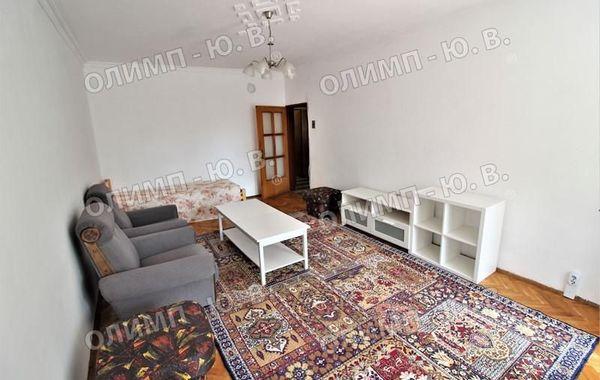 двустаен апартамент софия kv5d8dy3