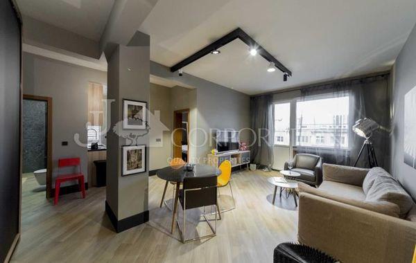 двустаен апартамент софия kvvu51te