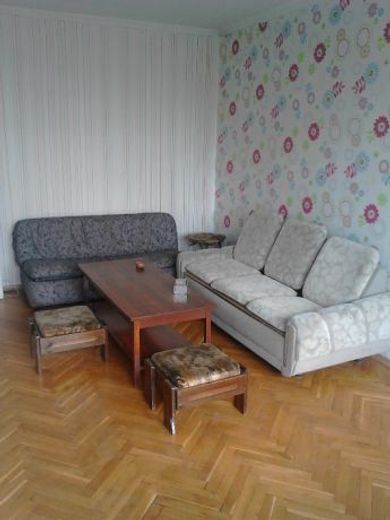 двустаен апартамент софия kwdc71ss