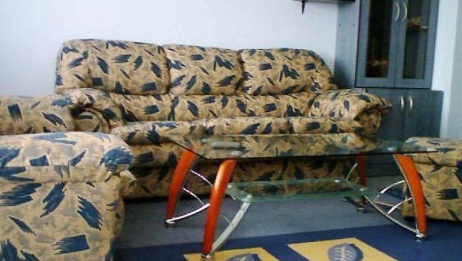 двустаен апартамент софия kwf1dal8