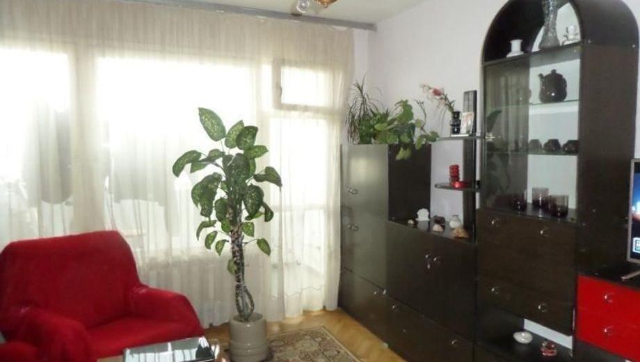двустаен апартамент софия kwh4q6dp