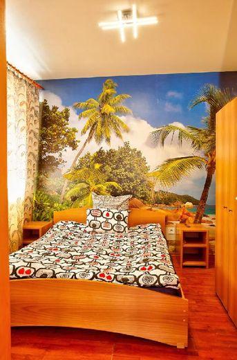 двустаен апартамент софия kwq4uw7u