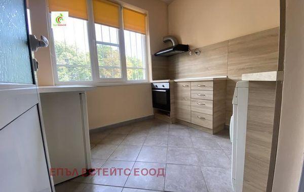 двустаен апартамент софия kx3u43wf