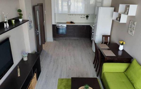 двустаен апартамент софия kxdj5np1