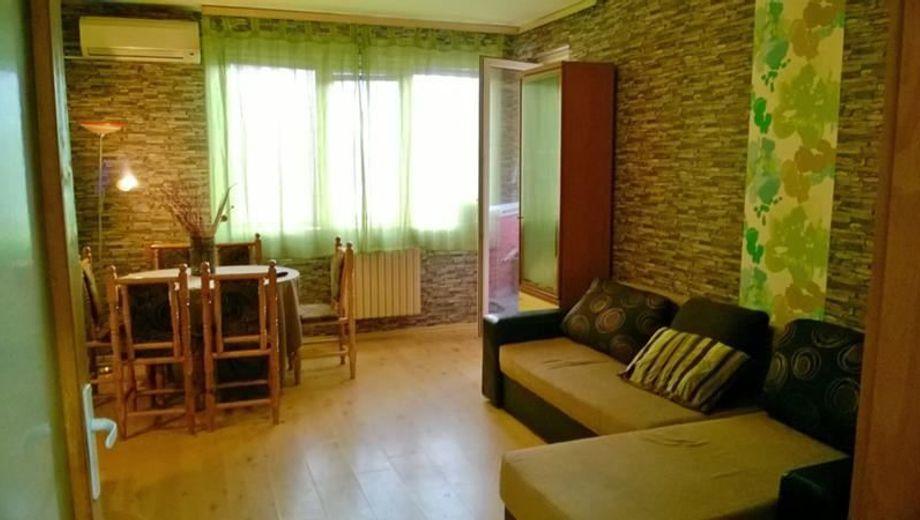 двустаен апартамент софия kyg6pd98