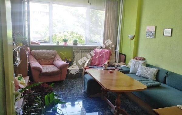 двустаен апартамент софия kyqjde19