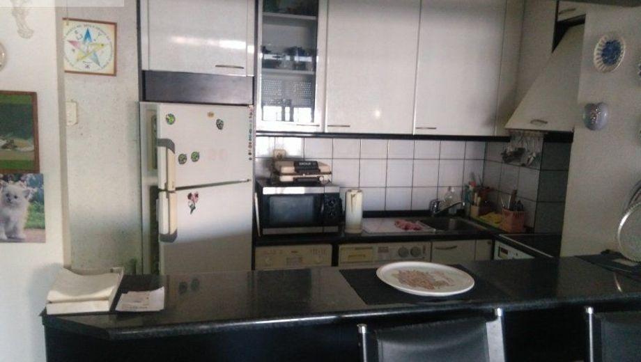 двустаен апартамент софия l1fn3ban