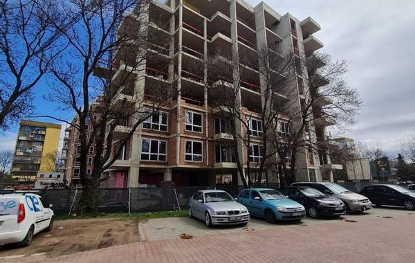 двустаен апартамент софия l1gqemfb