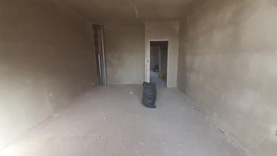 двустаен апартамент софия l21gpfj4
