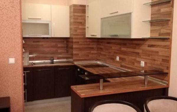двустаен апартамент софия l23ty84j