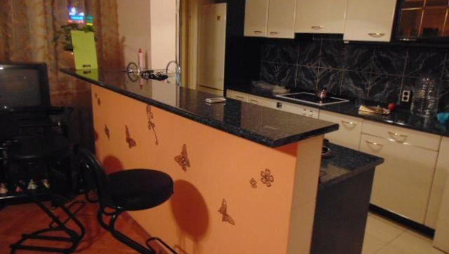 двустаен апартамент софия l2t8x3ms
