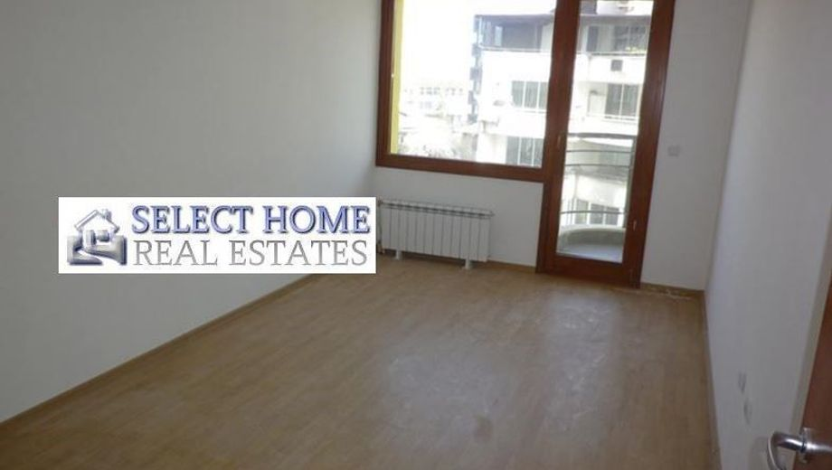 двустаен апартамент софия l3a5ag6m
