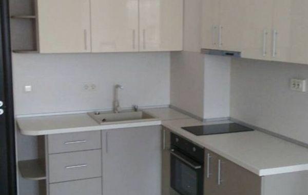 двустаен апартамент софия l3tt56rq
