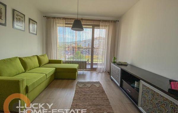 двустаен апартамент софия l3yta2sb