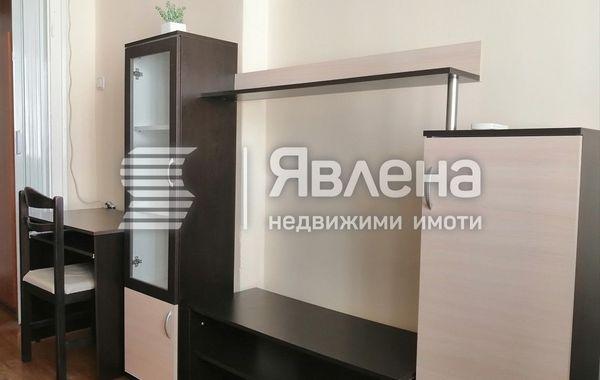 двустаен апартамент софия l45kr4q9