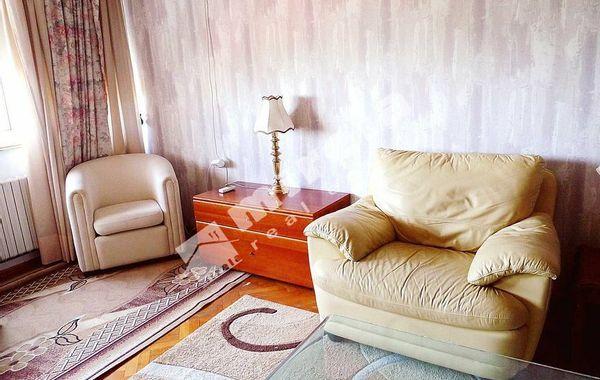двустаен апартамент софия l4h5me1f