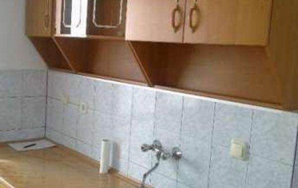 двустаен апартамент софия l59mx1cv