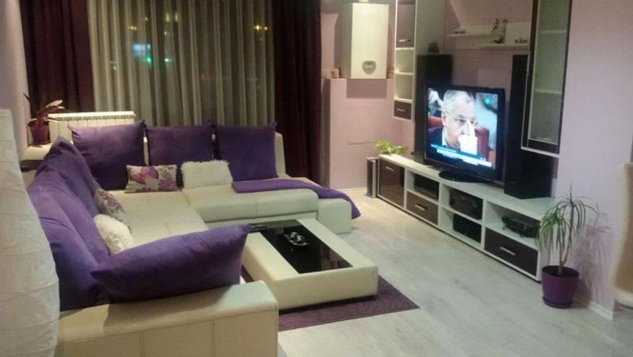 двустаен апартамент софия l5dn23h6