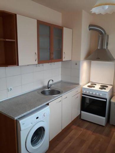 двустаен апартамент софия l5r1npgt