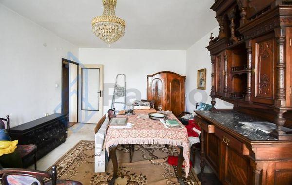 двустаен апартамент софия l63w5336