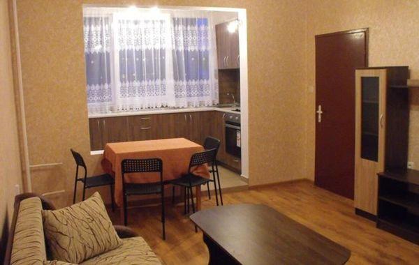 двустаен апартамент софия l6tp3clc