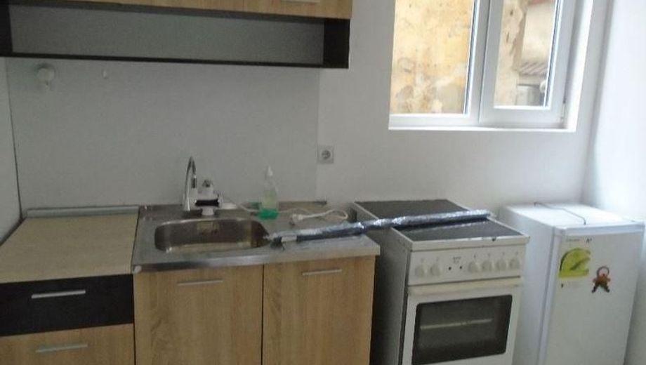 двустаен апартамент софия l6w67n5q