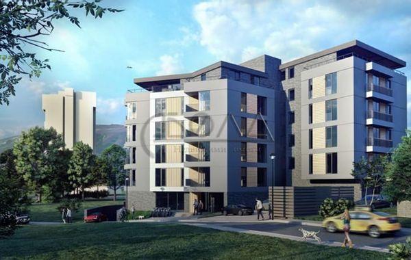 двустаен апартамент софия l75lxjl5