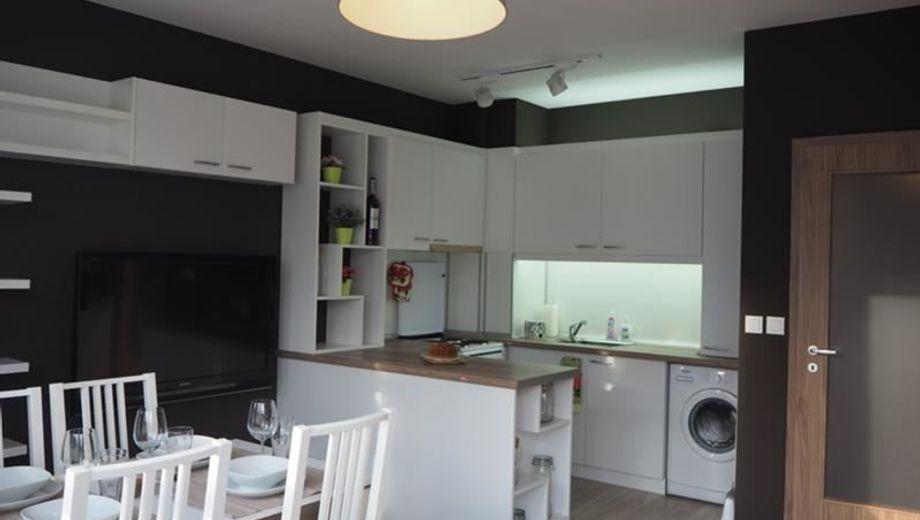 двустаен апартамент софия l7q2p76w