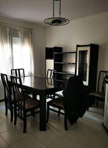 двустаен апартамент софия l7wuxuqr