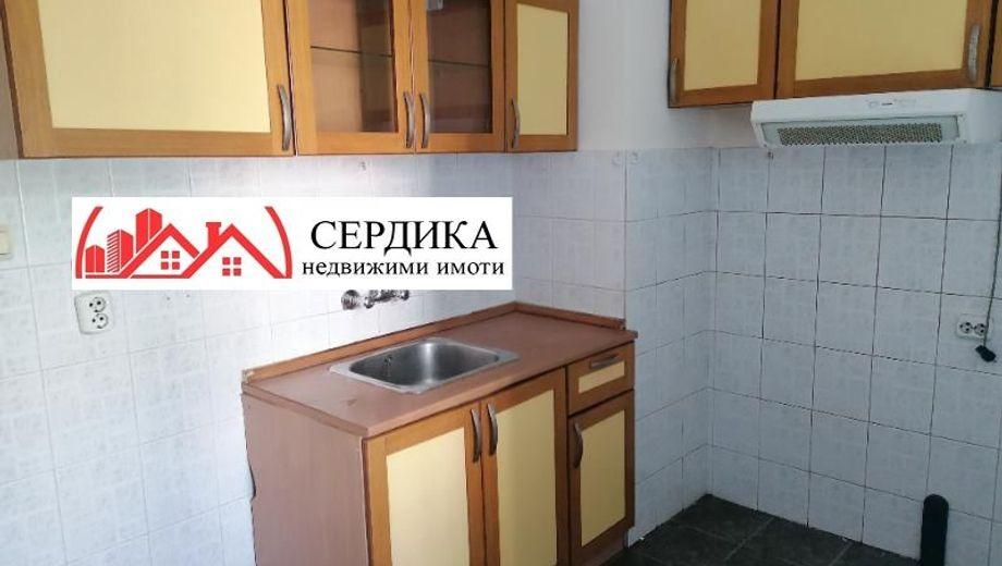 двустаен апартамент софия l7wx9v73