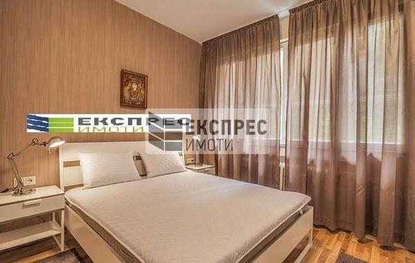 двустаен апартамент софия l85b8xnv