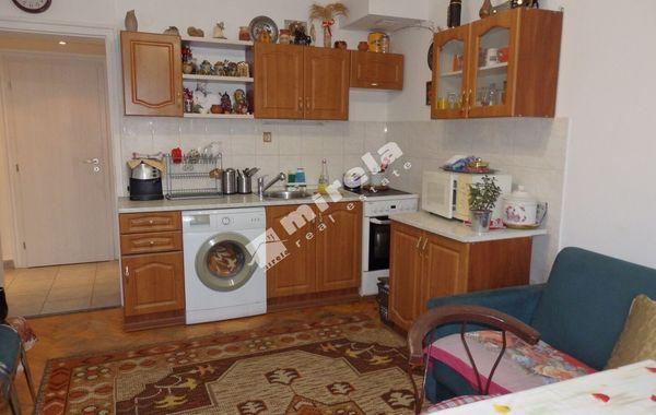 двустаен апартамент софия l87tc5ya