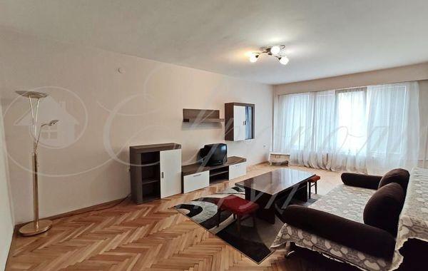 двустаен апартамент софия l8khap21
