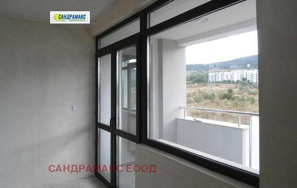 двустаен апартамент софия l8r4t9s1